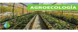 Comienza en Cuba foro mundial de agroecologia