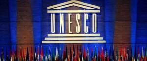 Confeccionará la Unesco normas éticas sobre la inteligencia artificial