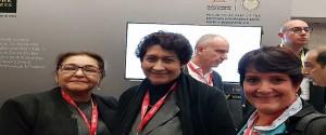 Participa Cuba en Foro Mundial de Educación