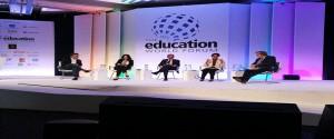 Exponen experiencias de Cuba en Foro Mundial de Educación