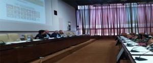 Desafíos de Agenda 2030 centran debates de educadores en Cuba
