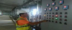 Sector energético de Cuba y sus retos en 2020