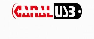 La UCI lanza Cosmox, un portal de videojuegos para partidas online