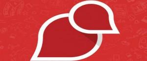 Logo de la aplicación ToDus