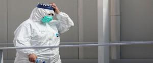 Hay ya más contagiados de coronavirus en España que en China