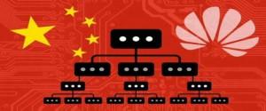 China presenta a la UIT propuesta para crear un nuevo sistema de Internet