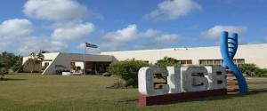 Centro de Ingeniería Genética y Bieotecnología