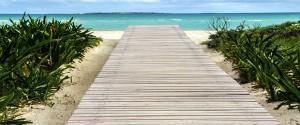 Cuba y sus playas. Foto: Abel Padrón Padilla/Cubadebate