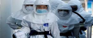 Científicos de Corea del Sur