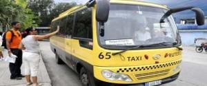 Omnibus rutero