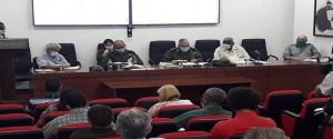 Retorna La Habana a la fase de transmisión autóctona limitada para combatir la pandemia