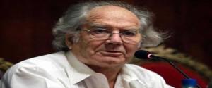 Premio Nobel alaba labor de médicos de Cuba en lucha contra Covid-19