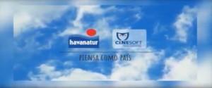 Nueva plataforma online permitirá reservar todos los servicios turísticos cubanos