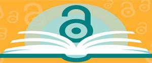 El Acceso Abierto consiste en el acceso directo, libre y sin ningún tipo de barrera a contenidos científicos, educativos o académicos (UNESCO)