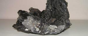 Metal Wolframio