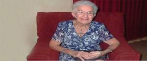 María Teresa Linares, una voz importante en la investigación de la música cubana