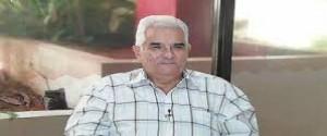 La Academia de Ciencias de Cuba y toda la comunidad científica cubana lamentan profundamente el fallecimiento del Académico de Mérito de la Sección de Biomedicina de esta institución, Gustavo Sierra González.