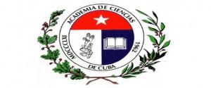 Logo de la ACC