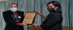 Universidad de Cienfuegos integra la Asociación Latinoamericana de Ciencias Neutrosóficas