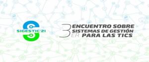 Empresa de Tecnologías de la Información (ETI)