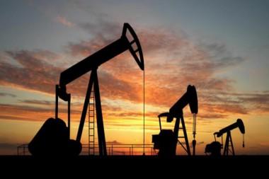 Exploración de petróleo y gas en Cuba