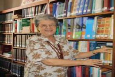 Doctora Blanca Patallo Emperador