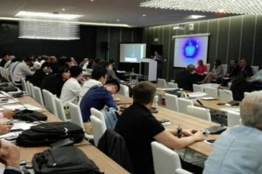 Foro Internacional por la Utilización de las Tecnologías de la Información y las Comunicaciones
