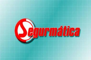 Los servicios de la empresa Segurmática estarán disponibles también para dispositivos celulares