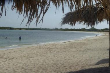 La preservación de las playas arenosas cuenta entre las prioridades de la Tarea Vida en Las Tunas