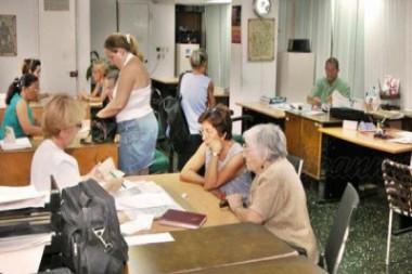 Nuevas normas jurídicas en Cuba acortarán trámites notariales