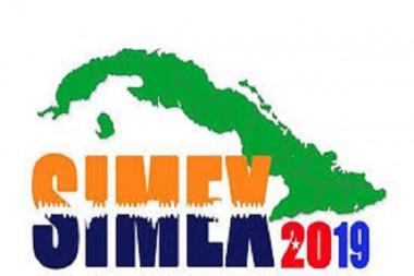 Resalta organismo internacional colaboración de Cuba ante situaciones de emergencia