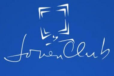Logo de los Joven Club de Computación y Electrónica