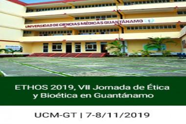 Universidad de Ciencias Médicas de Guantánamo