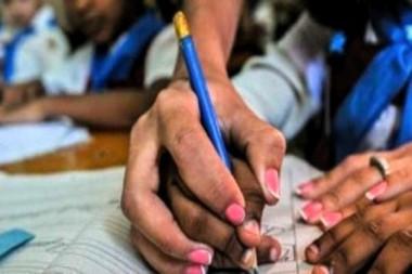 Un Premio Especial para 19 educadores camagüeyanos