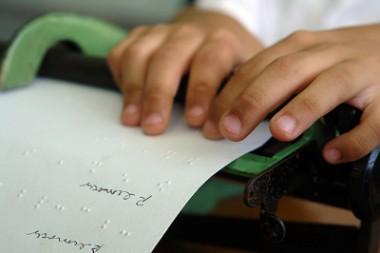 Educación Especial en Cuba