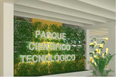 Cuba creará Parques Científicos Tecnológicos en 2020