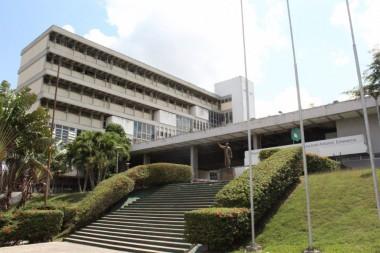 Universidad Tecnológica de La Habana José Antonio Echeverría, CUJAE