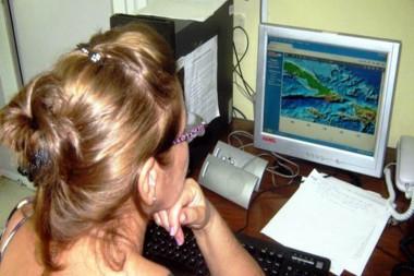 Actividad sísmica en Puerto Rico no repercute en Cuba
