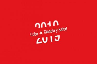 La  ciencia en Cuba en el 2019