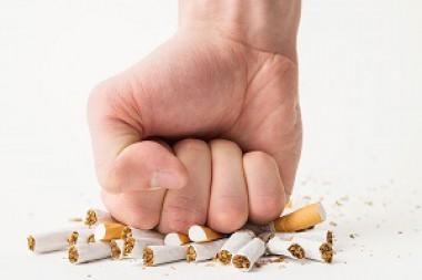 Fumar incrementa enormemente el riesgo de complicaciones tras una intervención quirúrgica