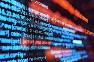 Cuba abrirá la carrera de ingeniería en Ciberseguridad