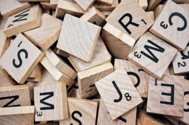 La RAE revela las palabras más buscadas durante la cuarentena