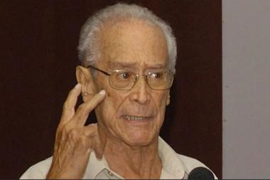 Guillermo Jiménez Soler. Foto: Archivo.