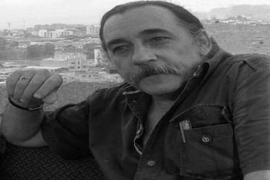 Dr.C. Luis Carlos Silva Ayçaguer