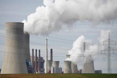 Crisis climática: ¿cuánto le queda al mundo para evitarla?