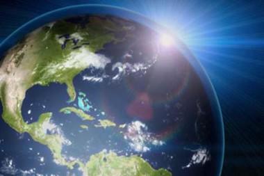Aprecian progresos cubanos sobre inventarios de gases de efecto invernadero