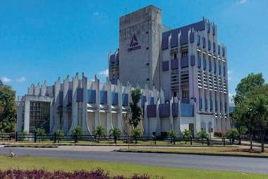 Centro de Neurociencias de Cuba (Cneuro)
