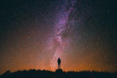 Los seis cuerpos celestes podrán ser observados por unos 45 minutos antes del amanecer del domingo