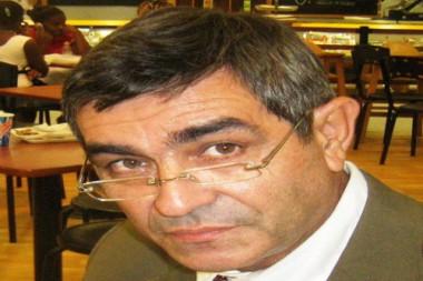 Raul Torricella