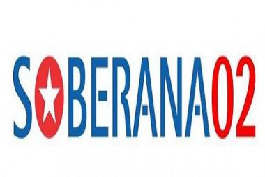 Candidato vacunal cubano Soberana 02